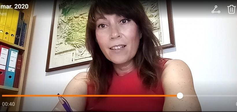 TARJETAS REVOLVING Y TARJETAS DE CREDITO – «INTERESES USURERO»