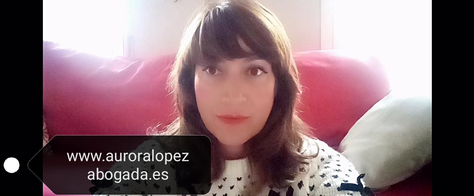 CORONAVIRUS Y COMO AFECTA A LOS CTOS LABORALES  Y A LOS SEGUROS DE ACCIDENTES