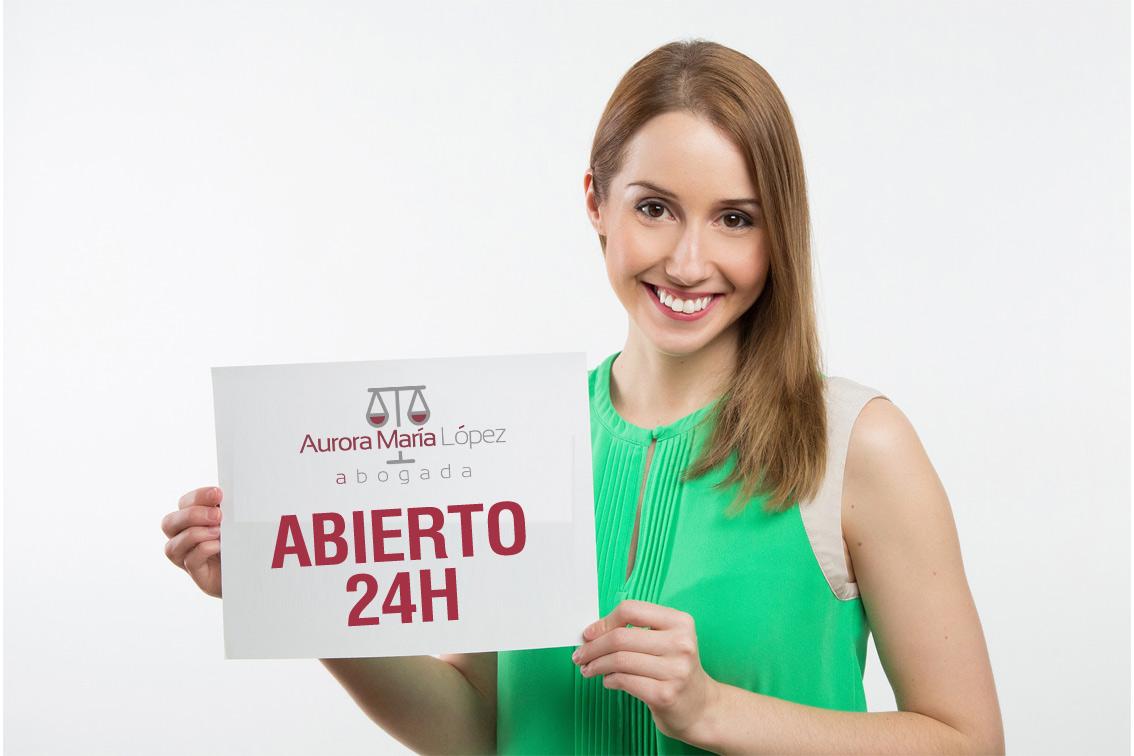 ABIERTO-24H