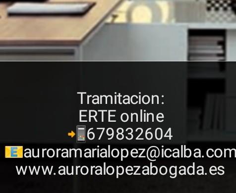 MEDIDAS PARA AUTONOMOS EMPRESARIOS Y TRABAJADORES